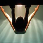 10 tactics to Create Life Balance feasibly