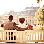 Marriage and money: getting on the same page