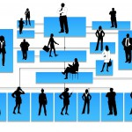 The Do's and Don'ts of Delegating