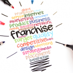 So you want to buy a Franchise? Five things you need to consider first