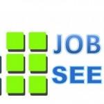 Top ten tips for migrant job seeker