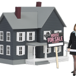 Tips to Finding the right home to buy