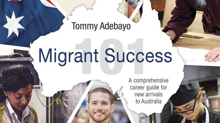 Migrant Success 101