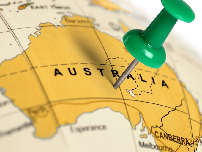 Image result for australia migration