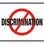 How much do you know about anti-discrimination?