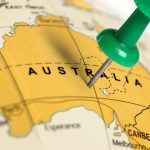 How much do you know about the Australian Migration Programme?